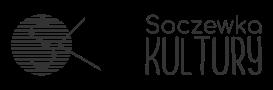 Stowarzyszenie Soczewka Kultury
